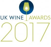 WineGB Awards Results 2017