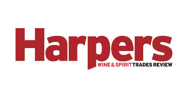 harpers.co.uk