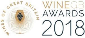 WineGB Awards Results 2018