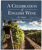 A Celebration of English Wine
