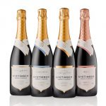 Nyetimber New Labels