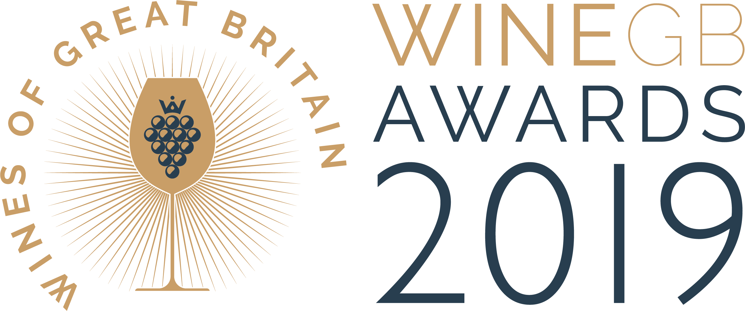 WineGB Awards 2019
