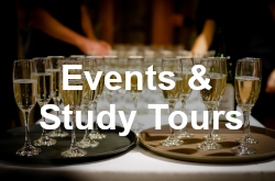 Events & Study Tours