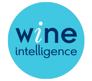 Wine Intelligence Study 2018