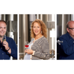 Hush Heath Winemakers