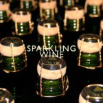 Stewart Wilde Sparkling Wine book Cover