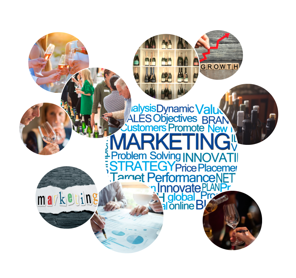 Business and Marketing Conference 2020