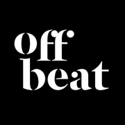 Off beat wines
