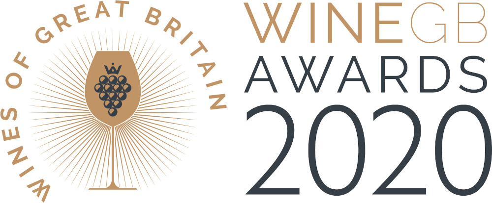 WineGB Awards 2020